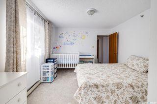 Photo 9: 305 405 5th Avenue in Saskatoon: City Park Residential for sale : MLS®# SK871190