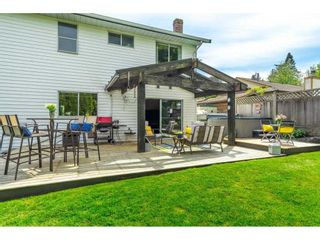 """Photo 35: 16079 11A Avenue in Surrey: King George Corridor House for sale in """"SOUTH MERIDIAN"""" (South Surrey White Rock)  : MLS®# R2578343"""