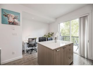 """Photo 13: 33 6450 187 Street in Surrey: Cloverdale BC Townhouse for sale in """"Hillcrest"""" (Cloverdale)  : MLS®# R2593415"""