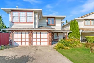 Photo 21: 637 PENDER Place in Port Coquitlam: Riverwood House for sale : MLS®# R2609748