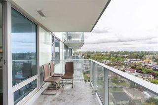 Photo 18: 1506 8031 NUNAVUT Lane in Vancouver: Marpole Condo for sale (Vancouver West)  : MLS®# R2613272