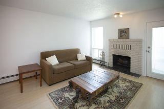Photo 11: 5 10032 113 Street in Edmonton: Zone 12 Condo for sale : MLS®# E4238645