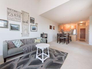 """Photo 6: 412 15988 26 Avenue in Surrey: Grandview Surrey Condo for sale in """"The Morgan"""" (South Surrey White Rock)  : MLS®# R2607947"""