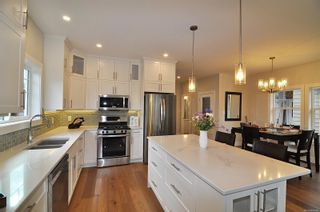 Photo 13: 1163 Sluggett Rd in : CS Brentwood Bay House for sale (Central Saanich)  : MLS®# 868786