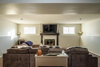 Photo 16: 31 N Elliot Crescent in Red Deer: Eastview Estates Residential for sale : MLS®# A1060631
