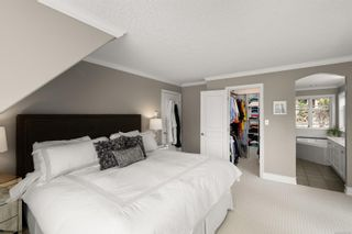 Photo 16: 635 Steamer Dr in : CS Willis Point House for sale (Central Saanich)  : MLS®# 870175