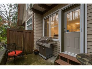 """Photo 20: 132 2000 PANORAMA Drive in Port Moody: Heritage Woods PM Townhouse for sale in """"MOUNTAINS EDGE"""" : MLS®# R2223784"""