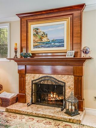 Photo 7: 6 Dorchester East in Irvine: Residential for sale (NW - Northwood)  : MLS®# OC19009084