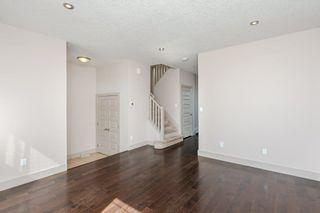 Photo 9: 42 Spruce  BV: Leduc House for sale : MLS®# E4261561