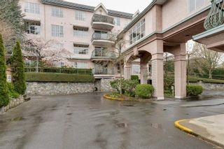 Photo 27: 206 3133 Tillicum Rd in : SW Tillicum Condo for sale (Saanich West)  : MLS®# 872528