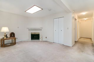 Photo 11: 1776 LANGAN Avenue in Port Coquitlam: Central Pt Coquitlam House for sale : MLS®# R2620273