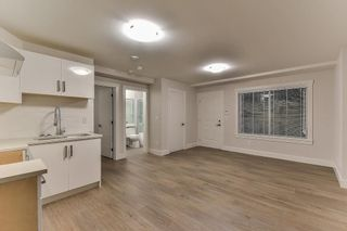 Photo 11: 8581 11TH AVENUE in Burnaby East: The Crest Home for sale ()  : MLS®# R2211095