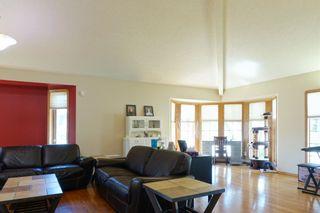 Photo 6: 18 RIVER Glen: Fort Saskatchewan House for sale : MLS®# E4261218