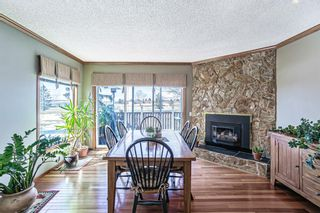Photo 10: 3 Downey Green: Okotoks Detached for sale : MLS®# A1088351
