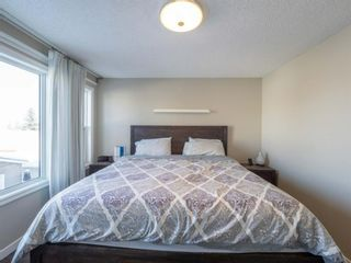 Photo 13: 237 Shawfield Road SW in Calgary: Shawnessy Detached for sale : MLS®# A1069121