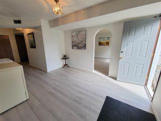 Photo 23: 6540 NOLAN STREET in Burnaby: Upper Deer Lake House for sale (Burnaby South)  : MLS®# R2576755