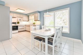 Photo 7: 4457 Hawthorne Drive in Burlington: House for sale : MLS®# H4050296