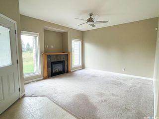Photo 7: 3 Fairway Court in Meadow Lake: Residential for sale : MLS®# SK867671