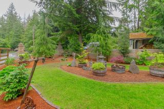 Photo 40: C24 920 Whittaker Rd in : ML Malahat Proper Manufactured Home for sale (Malahat & Area)  : MLS®# 882054