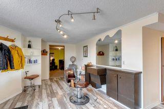 Photo 35: 704 4A Street NE in Calgary: Renfrew Detached for sale : MLS®# A1140064