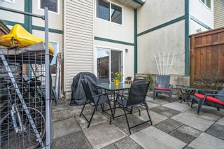 Photo 31: 503 642 Agnes St in : SW Glanford Row/Townhouse for sale (Saanich West)  : MLS®# 872000