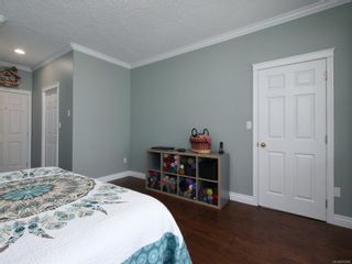 Photo 11: 2277 Pond Pl in : Sk Broomhill House for sale (Sooke)  : MLS®# 873060
