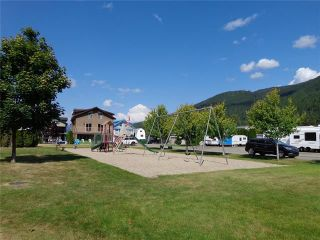 Photo 47: #LS-17 8192 97A Highway, in Sicamous: House for sale : MLS®# 10235680