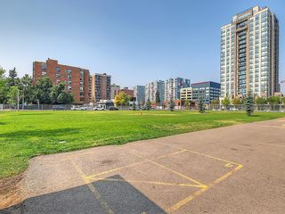 Photo 29: 410 1111 13 Avenue SW in Calgary: Beltline Apartment for sale : MLS®# C4299189