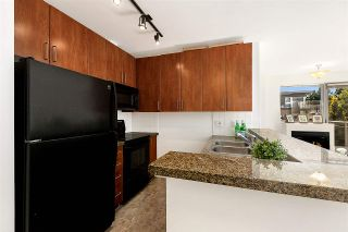 """Photo 6: 307 2680 ARBUTUS Street in Vancouver: Kitsilano Condo for sale in """"Outlook"""" (Vancouver West)  : MLS®# R2396211"""