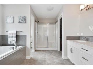 Photo 24: 11 MAHOGANY Park SE in Calgary: Mahogany House for sale : MLS®# C4111674