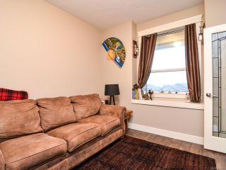 Photo 21: 893 TIMBERLINE DRIVE in CAMPBELL RIVER: CR Willow Point House for sale (Campbell River)  : MLS®# 778775