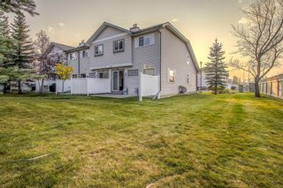 Photo 35: 4 Millview Green SW in Calgary: Millrise Row/Townhouse for sale : MLS®# A1152168
