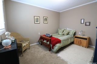 Photo 17: 2202 95th Street in North Battleford: Residential for sale : MLS®# SK845056
