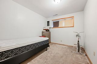 Photo 20: 2107 50 Avenue SW in Calgary: North Glenmore Park Semi Detached for sale : MLS®# A1151059