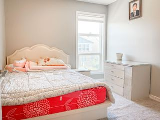 Photo 16: 4229 PROWSE Way in Edmonton: Zone 55 House for sale : MLS®# E4260790