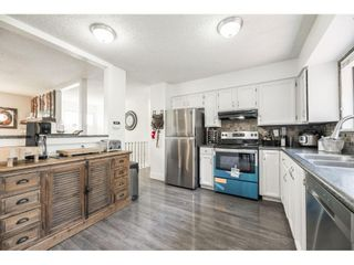 """Photo 8: 19558 64 Avenue in Surrey: Clayton House for sale in """"Bakerview"""" (Cloverdale)  : MLS®# R2575941"""