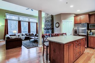 """Photo 6: 22810 FOREMAN Drive in Maple Ridge: Silver Valley House for sale in """"SILVER RIDGE"""" : MLS®# R2223989"""