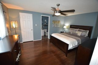 Photo 14: 131 305 Calahoo Road: Spruce Grove Mobile for sale : MLS®# E4229200