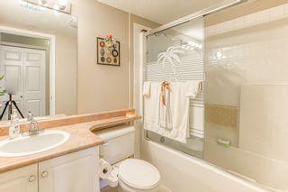 Photo 15: 306 13780 76 Avenue in Surrey: East Newton Condo for sale : MLS®# R2488435