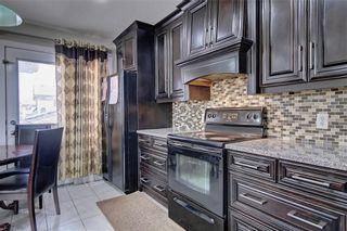 Photo 3: 207 SADDLEMEAD Close NE in Calgary: Saddle Ridge Detached for sale : MLS®# C4236086