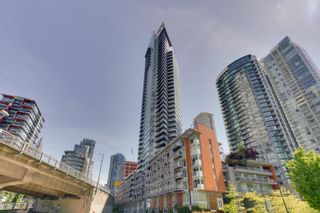 """Photo 27: 2502 1372 SEYMOUR Street in Vancouver: Downtown VW Condo for sale in """"THE MARK"""" (Vancouver West)  : MLS®# R2617903"""