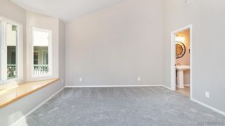 Photo 15: MISSION HILLS Condo for sale : 2 bedrooms : 3855 Albatross St #4 in San Diego