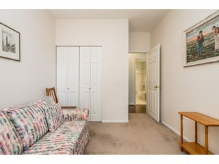 """Photo 16: 303 2772 CLEARBROOK Road in Abbotsford: Abbotsford West Condo for sale in """"Brookhollow Estates"""" : MLS®# R2404491"""