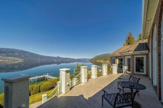 Photo 16: 16200 Carrs Landing Road, in Lake Country: House for sale : MLS®# 10229534