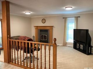 Photo 19: 711 1st Street West in Nipawin: Residential for sale : MLS®# SK867141