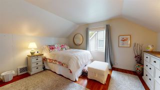 """Photo 12: 2279 W 49TH Avenue in Vancouver: Kerrisdale House for sale in """"Kerrisdale"""" (Vancouver West)  : MLS®# R2575512"""