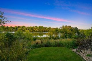Photo 28: 101 River Edge Drive in West St Paul: Rivers Edge Residential for sale (R15)  : MLS®# 202123499