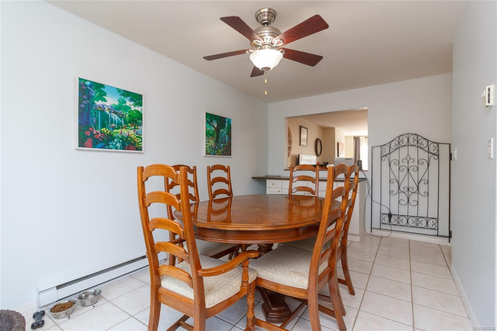 Photo 9: Photos: 52 14 Erskine Lane in : VR Hospital Row/Townhouse for sale (View Royal)  : MLS®# 855642