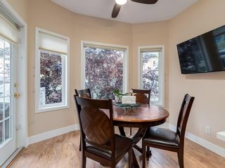 Photo 10: 27 SHANNON ESTATES Terrace SW in Calgary: Shawnessy Semi Detached for sale : MLS®# C4205904