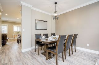"""Photo 6: 7793 211B Street in Langley: Willoughby Heights Condo for sale in """"SHAUGHNESSY MEWS"""" : MLS®# R2569575"""